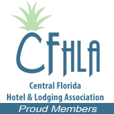 get-clean-and-dry-is-a-member-of-CFHLA