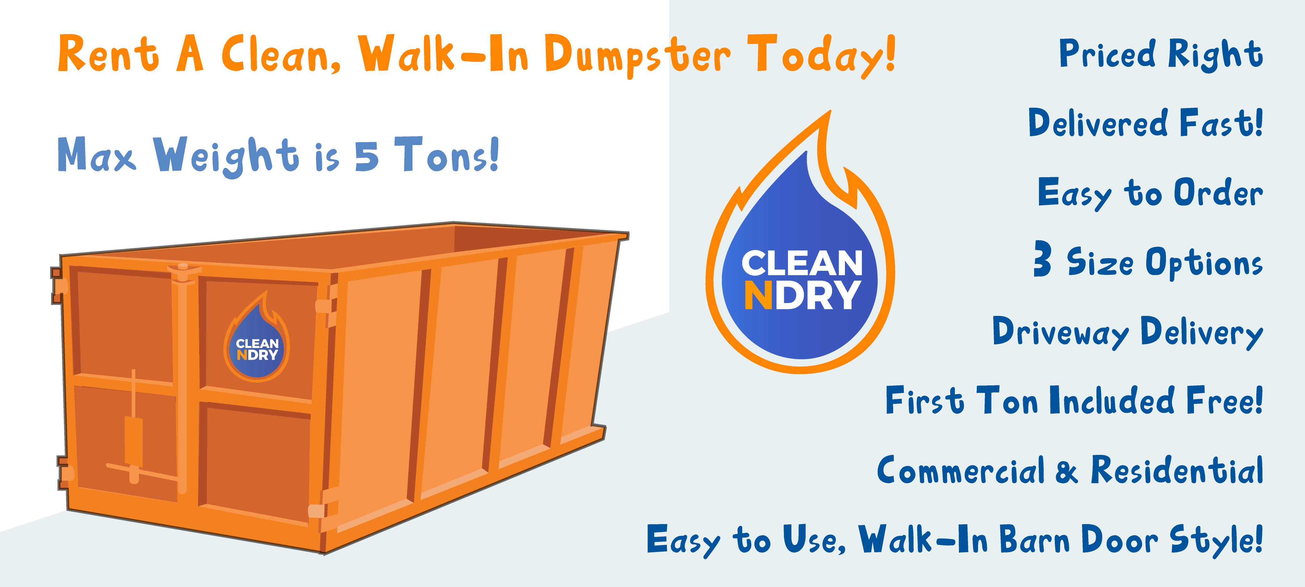 rent a dumpster roll off walk in dumpster rental orlando dumpster delivery-01-01
