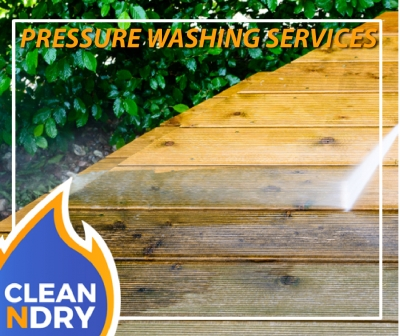 ALL PRESSURE-WASHING-SERVICES-01-01