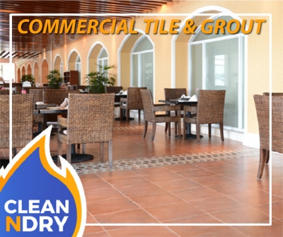 BEST COMMERCIAL-TILE-AND-GROUT-SERVICES-01