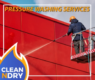 COMMERCIAL PRESSURE-WASHING-SERVICES-01-01-01