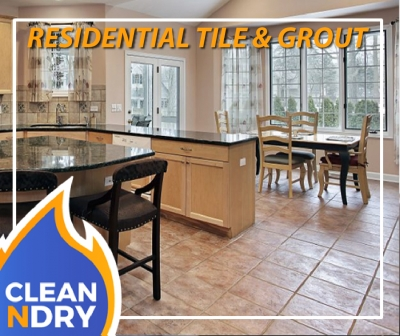TILE-AND-GROUT-CLEANING SERVICES-01