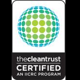 iicrc-certified-mold-assesor