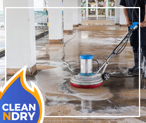 POWER-WASHING-SERVICES
