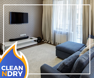 upholstery-cleanining-orlando-fl