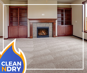 carpet-cleaning-orlando-fl