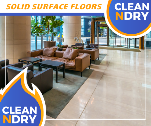 commercial-surface-cleaning