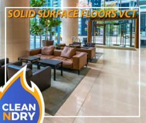 commercial-tile-and-grout-hampton-raods