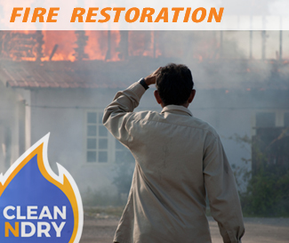 fire-damage-restoration-orlando