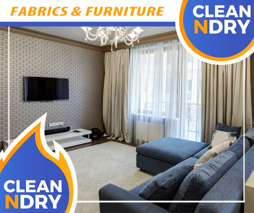 furniture-cleaning