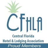 member-of-CFHLA