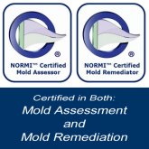 certified-mold-assesor