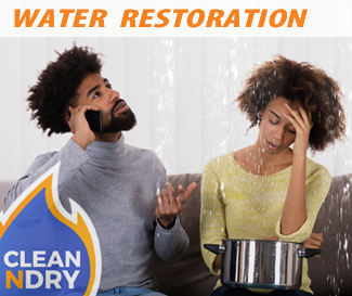 water-damage-orlando