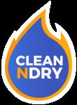 Orlando Florida Logo